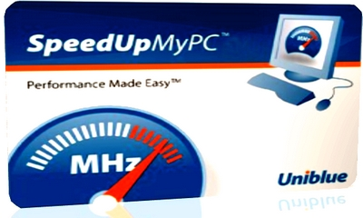 Speed Up My PC 2012 v5.1.1.3(RUS)+, ,  , 